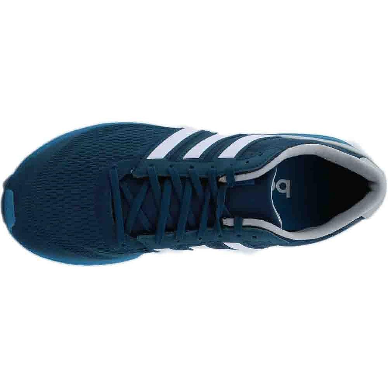 Adidas Adizero Boston 6 Amazon az0dqIO