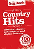 Country Hits, Hal Leonard Corp., 1849380929