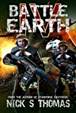 Battle Earth IV