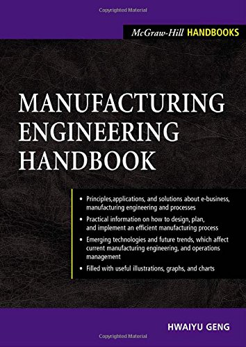 Manufacturing-Engineering-Handbook