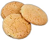 Macaroons - Traditional Almond