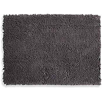 Amazon Com Super Sponge 21 Inch X 34 Inch Bath Mat