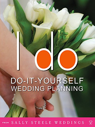i-do-do-it-yourself-wedding-planning