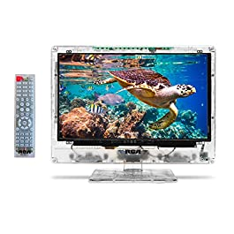 "RCA 15"" Clearview HDTV 