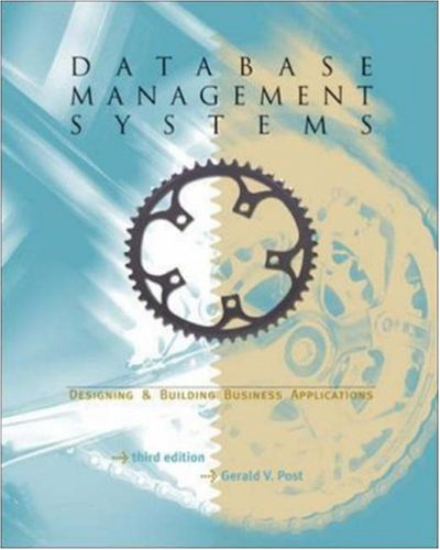 Ice post trade management system