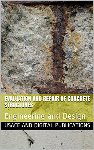 evaluation-and-repair-of-concrete-structures-engineering-and-design