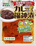 Amazon Com Tokyo Zuke Fukujinzuke Seasoned Vegetables