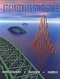 engineering statistics montgomery - Engineering Statistics