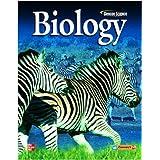 Glencoe Biology: