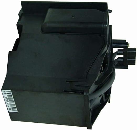 CTLAMP A Quality ET-LAD55 Professional Projector Lamp Compatible with Panasonic PT-L5500 PT-L5600 PT-D5500 PT-D5500U PT-D5500UL PT-D5600 PT-D5600U PT-D5600UL PT-DW5000 PT-DW5000L