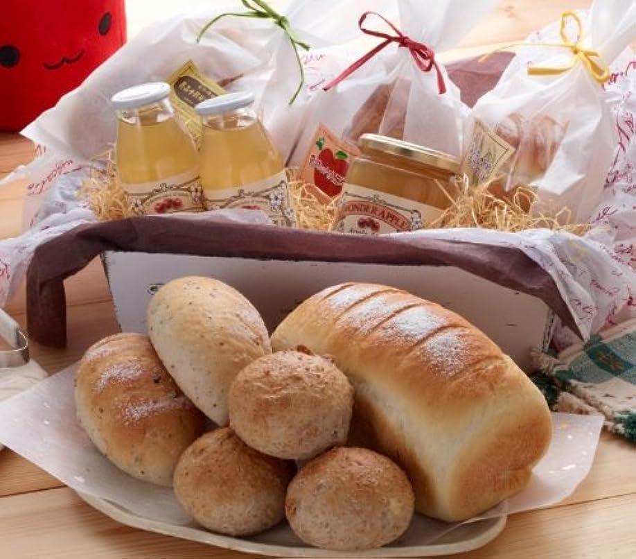 テクスチャーパスポート固有のcerneau(セルノー) 有機ワインのパン/天然酵母パン 17cm