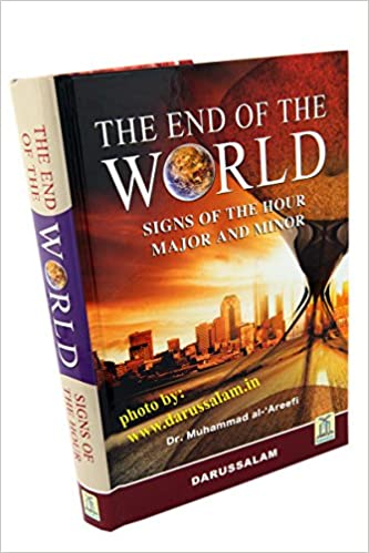 Buy The End of the world Book Online at Low Prices in India | The