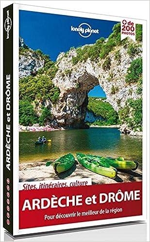 Ardèche et Drôme