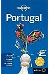 https://libros.plus/portugal-6/