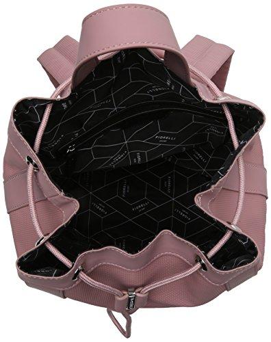 Fiorelli Sport Game Changer - Bolsos mochila Mujer Rosa (Woodrose)