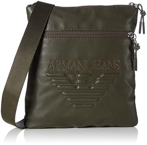Jeans Armani Jeans Men Armani Jeans Men Armani Armani Men SXRPqS