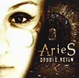 Double Reign by Aries