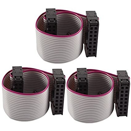 eDealMax 4 mm x 115 mm longitud Vertical del agua del Sensor de nivel 2 Floaters