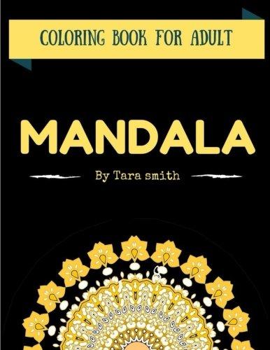 mandala-coloring-books-for-adults