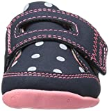 Carter's Every Step Kids' TAYLOR-SG Sneaker