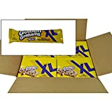 Golden Grahams Marshmallow Chocolate Treat Snack, 2.1 Ounce -- 8 per case.