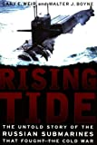 Rising Tide, Gary Weir and Walter J. Boyne, 0465091121
