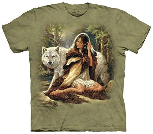 protector-t-shirt-size-xxxl