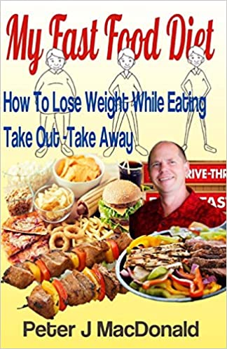 fast food diets to lose weight