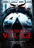The Secret Vill