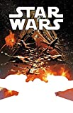 img - for Star Wars Vol. 4: Last Flight of the Harbinger (Star Wars (Marvel)) book / textbook / text book