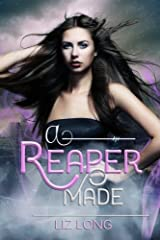A Reaper Made Paperback