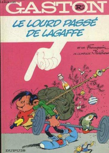 """<a href=""""/node/2778"""">Le lourd passé de Lagaffe</a>"""