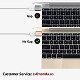 nonda USB C to USB Adapter,USB-C to USB 3.0