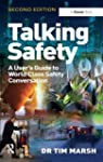 Talking Safety: A User's Guide to Wor...