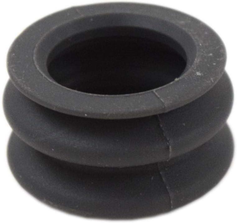 A00045701 Dishwasher Sump Gasket Genuine Original Equipment Manufacturer (OEM) Part