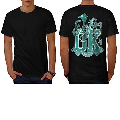 everything-is-okay-leather-life-men-new-xxxxl-t-shirt-back-wellcoda