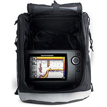 Humminbird HELIX 5 Sonar G2 Portable Sonar FishFinder (410250-1)