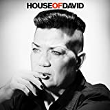 House Of David: Lea Daria sings Bowie