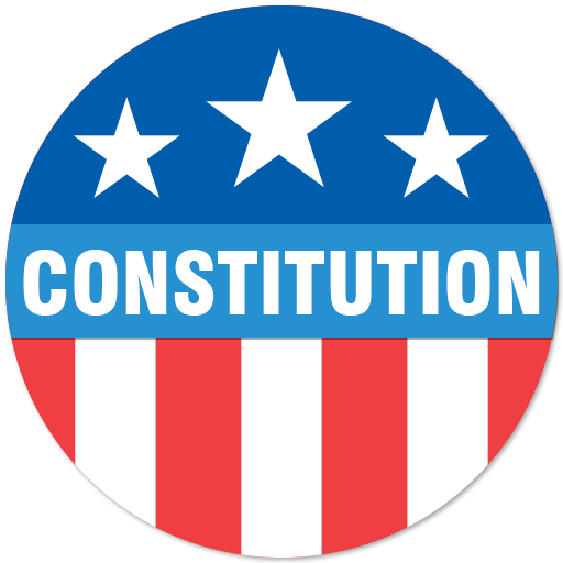 The Constitution of the United -