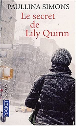 Livres gratuits Le secret de Lily Quinn pdf, epub ebook