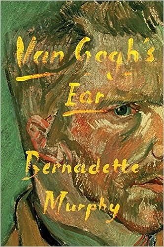 Van Goghs Ear