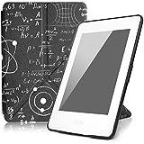 Capa Case Kindle Paperwhite WB Auto Liga/Desliga - Origami Eureka