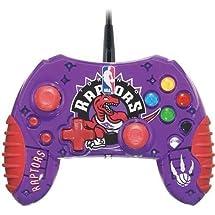 Amazon.com: XBOX NBA Toronto Raptors Control Pad Pro