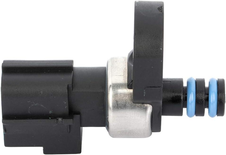 TUPARTS Oil Pressure Sensor Fit For 2000-2002 2006 2007 2008 2009 2011-2013 Dodge Durango 2007-2009 Chrysler Aspen 2000-2010 Dodge Dakota Auto Replacement Transmission Oil Pressure Sensor