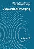 Acoustical Imaging, , 0306441985