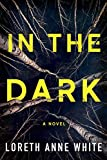 Kindle Store : In the Dark