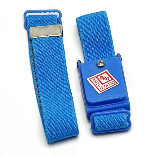 gikfun-cordless-wireless-anti-static-esd-wrist-strap-ek1251