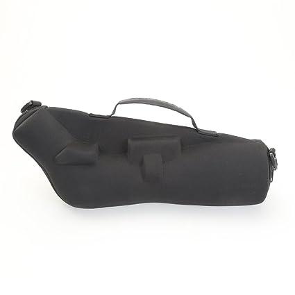 Binoculars & Telescopes Buy Cheap Swarovski Neoprene Carry Strap For Scope Stay-on-casein Excellent Condition Binocular Cases & Accessories