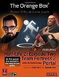 Half-Life 2 (Orange Box): Prima Official Game Guide