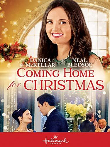 Coming Home for Christmas -